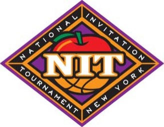 2016 NIT Tournament TV Schedule