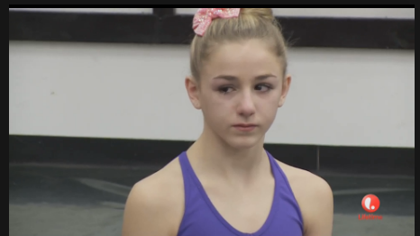 dance moms season 4 episode 13 chloe
