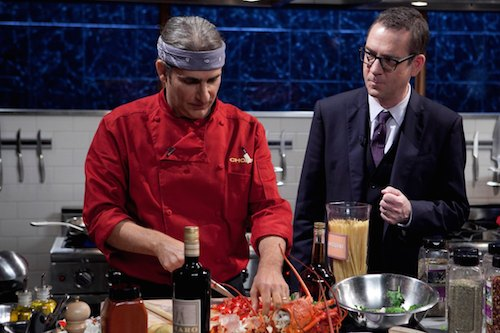 michael-imperioli-chopped-tournament-of-stars