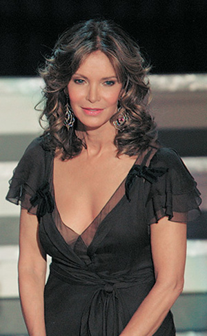 Jaclyn-Smith_web-2