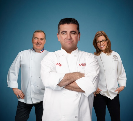 next great baker season 4 judges