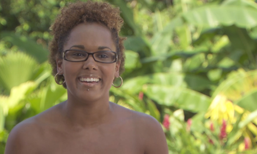Dating Naked Episode 7 Recap : AJ and Liddy