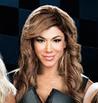 Total Divas newbie Rosa Mendes