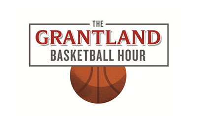 The Grantland Basketball Hour