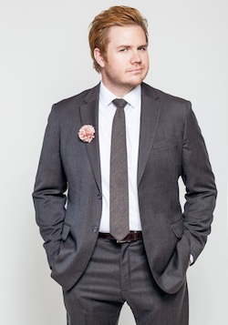 josh-mcdermitt-the-walking-dead