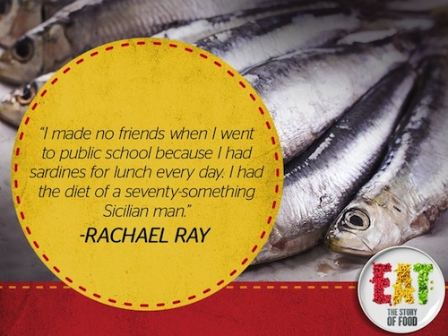 Eat-the-story-of-food-nat-geo-ray-quote