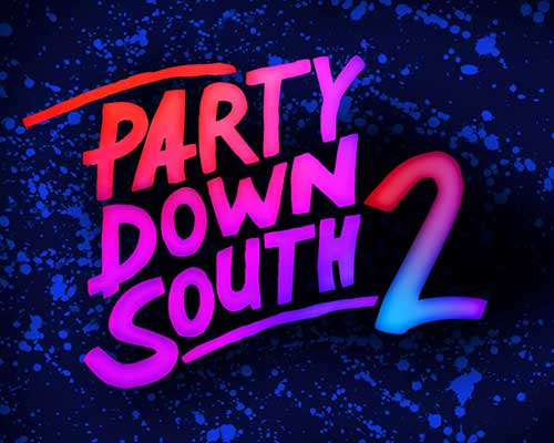 Party-Down-South-Logo