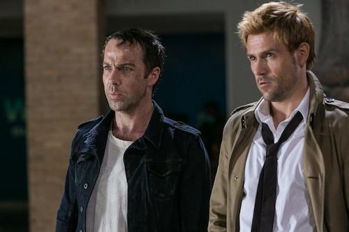 Constantine-Gary-Lester