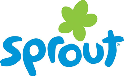 Sprout Network