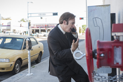 better-call-saul-episode-3-jimmy