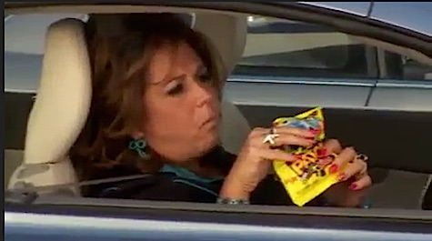 dance-moms-season-5-episode-5-abby-junk-food