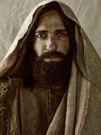 killing-jesus-haaz-sleiman