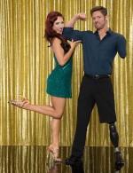 Dancing With The Stars Season 20
