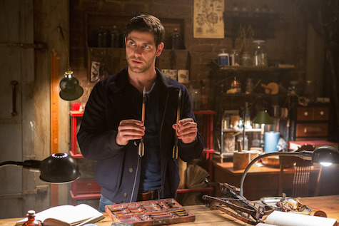 Grimm-Season-4-episode-15-nick