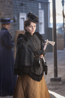 lizzie-borden-chronicles-christina-ricci
