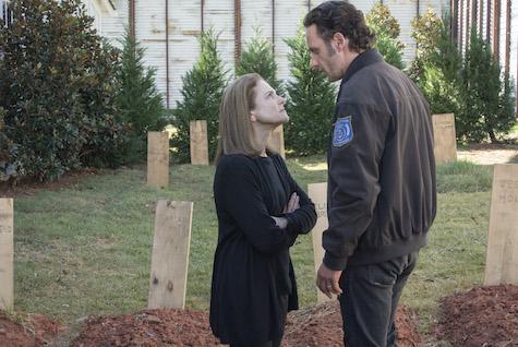 the-walking-dead-episode-515-deanna-rick