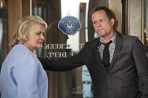 battle-creek-cbs-candice-bergen-dean winters
