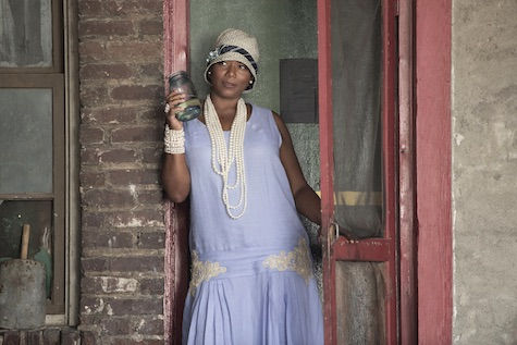 bessie-hbo-queen-latifah-periwinkle
