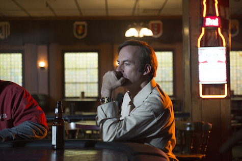 better-call-saul-season-finale-jimmy
