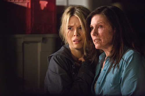 grimm-season-5-episode-16-bella-cindy