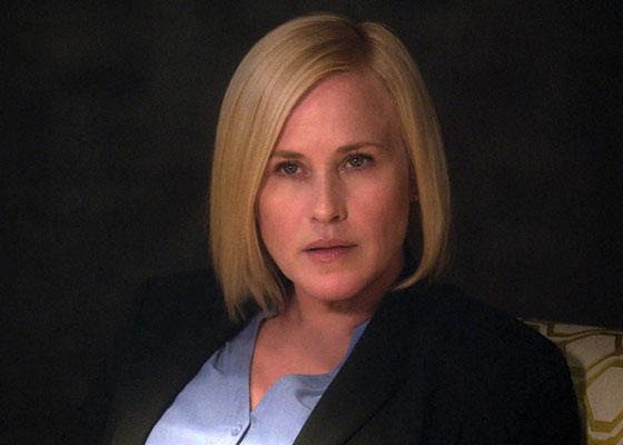CSI: Cyber Season Finale