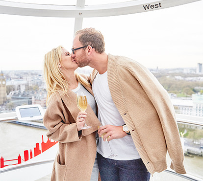 #RichKids of Beverely HIlls stars Morgan Stewart and Brendan Fitzpatrick engaged