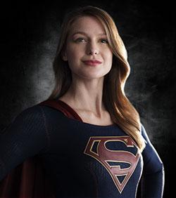supergirl-cbs-melissa-benoist