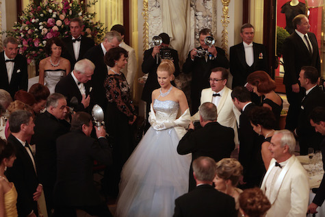 grace-of-monaco-movie-ball-scene