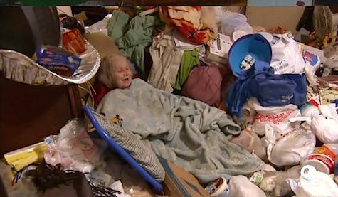 hoarders-family-secrets-lifetime