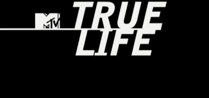 Mtv true life sex