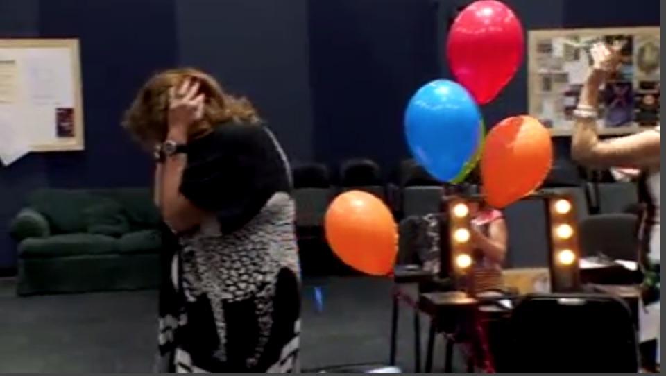dance moms season 6 episode guide