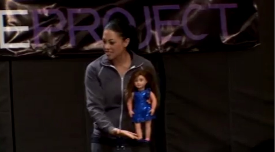 dance-moms-erin-doll