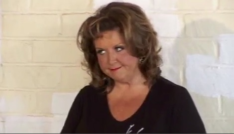 dance-moms-season-5-abby-new-studio