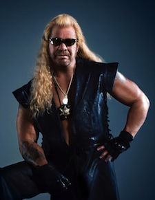 dog-the-bounty-hunter-duane-chapman
