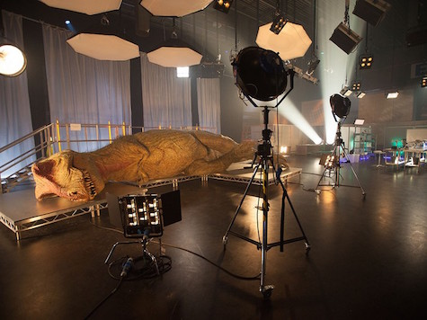 national-geographic-channel-rex-autopsy