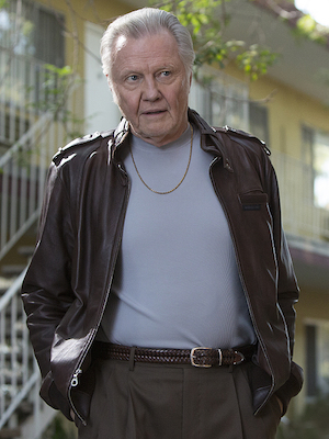 ray-donovan-season-3-mickey-jon-voight