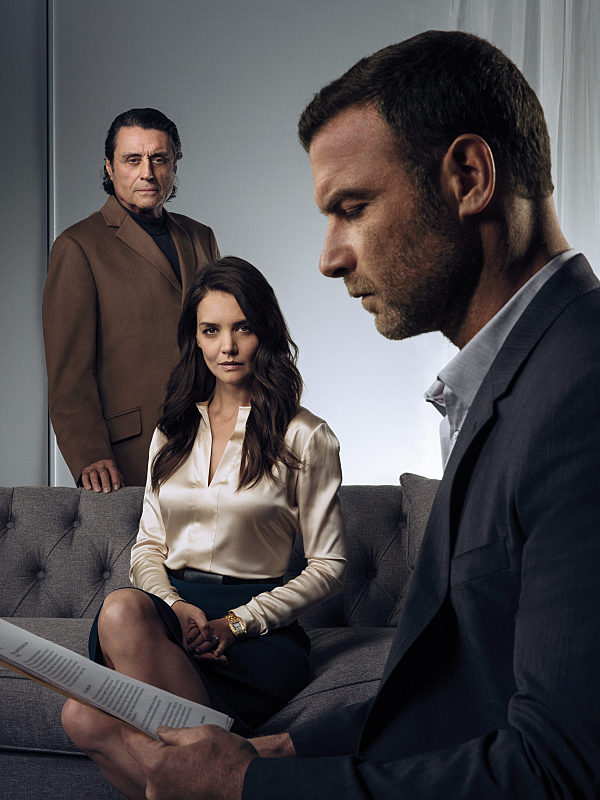 Ray Donovan recap Season 3