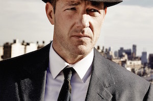 e76670a4e Interview: Edward Burns writes what he knows (and loves) in TNT's ...