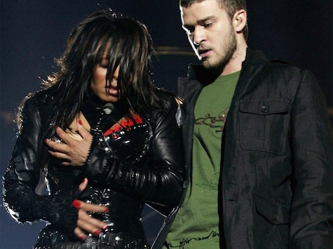 the-2000s-janet-justin-super-bowl-2004