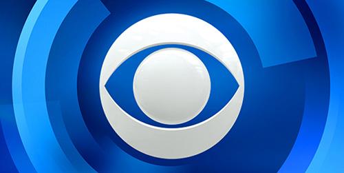 TCA: CBS Executive Panel