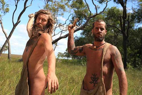 Simran latest hair nude pussy photos