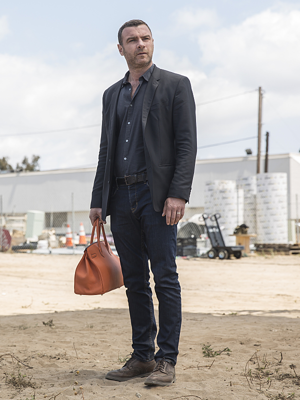 Ray Donovan recap Season 3 Episode 7: Is it time to repent