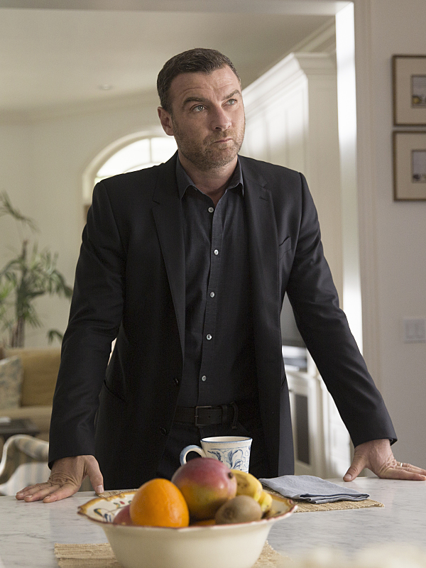Ray Donovan recap season 3 episode 8