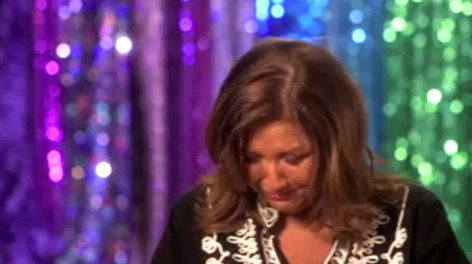 dance-moms-season-5-finale-abby-cry