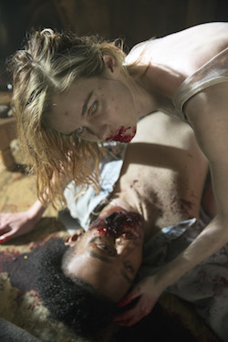 fear_walking_dead_amc-infected