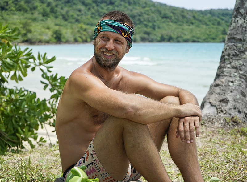 Recap: Naked and Afraid XL Season 2 Preview Mission Impossible