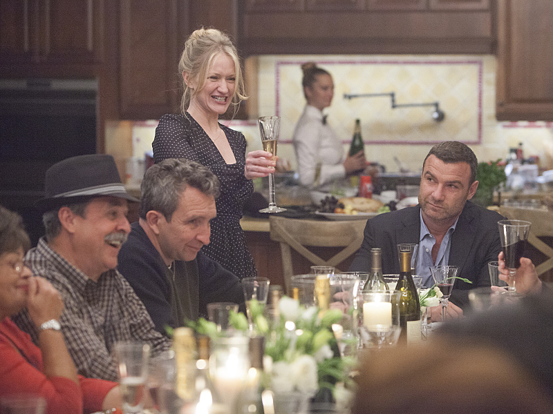 Ray Donovan recap Season 3 Episode 9
