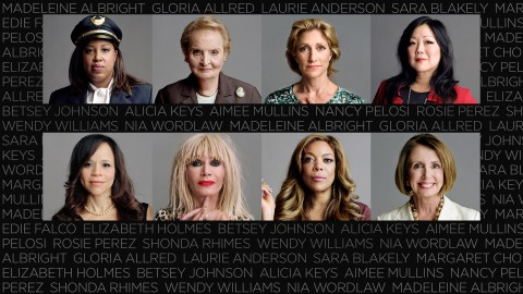 women's-list-pbs