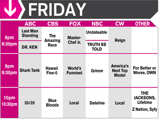 ftp2015-calendar-friday