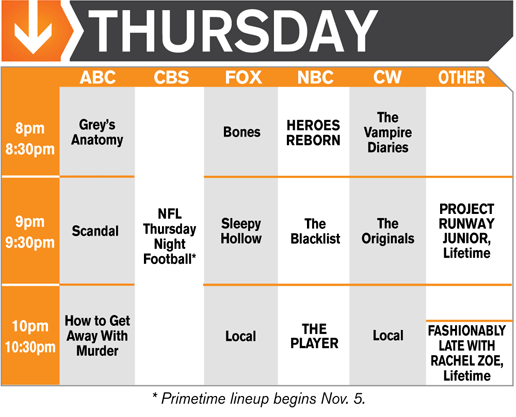 ftp2015-calendar-thursday
